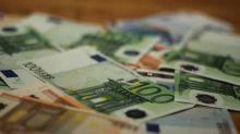 5.000 Euro auf der hohen Kante? Hier sind 3 Top-Aktien für einen kommenden Lockdown