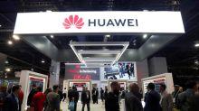 U.S. investigating Huawei for alleged trade secret theft - WSJ