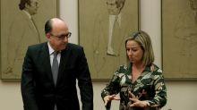 La AEB cree que sin la gran banca la crisis en España aún no habría terminado
