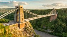 Bristol hotels: eight of the best places to stay