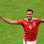 Robson-Kanu out for three games after losing appeal