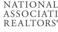 NAR Calls on Realtors® Who Give Back to Apply for the 2020 Good Neighbor Awards