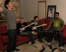 Today's angriest viral video: Judd Apatow, Rock Band and backlash