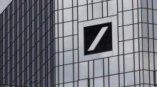 Deutsche Bank Watchdogs Prefer Merger WithEuropean Firm, NotCommerzbank
