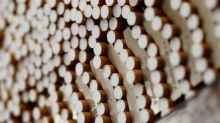 BAT stubs out 2,300 jobs as new CEO tackles tobacco sector changes