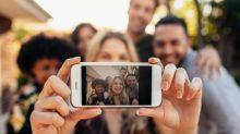 T-Mobile: Oppenheimer's Views before Sprint Merger