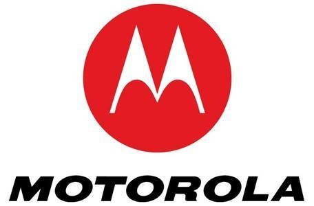 Motorola's patent enforcement against Apple could cost German taxpayers dearly