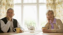 Don't Even Think About Retiring Until You Can Answer These 3 Questions