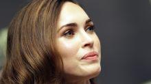 Megan Fox acusa a su ex Brian Austin Green de hacerla parecer 'una madre ausente'