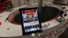 Cómo las apps de casinos han arruinado a miles de personas (sin dar premios)