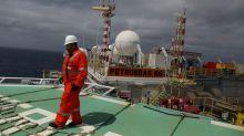 Los brotes del virus ponen en jaque a las plataformas petroleras brasileñas