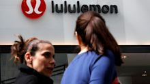 Lululemon exec: Mental health is the 'next major step in our journey'