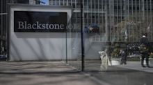 Blackstone Nears Deal for CRH Europe Distribution Arm