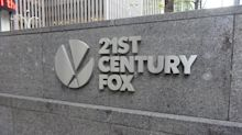 Fox pays Disney $8.5 billion transaction tax, sets first investor meeting
