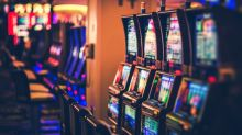 Why Scientific Games Corp's Shares Popped 13% Today