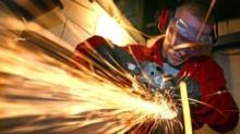 PM's industrial plan includes £170m for technical training