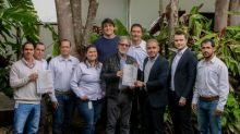 PharmaCielo Receives ISO 9001 Quality Assurance Certification for its Medicinal Cannabis Cultivation and Processing Operations in Colombia