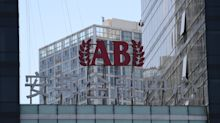 China's insurance regulator seizes control of Anbang as its former chairman is prosecuted