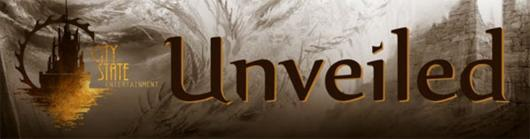 Camelot Unchained unveils first newsletter, talks vets vs. newbs