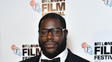 Steve McQueen blasts 'shameful' lack of diversity in UK film and TV industries
