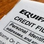 You Could Be Entitled to Money From the Equifax Security Breach