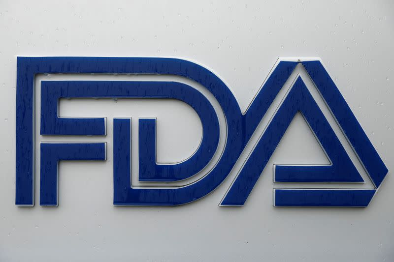 FDA tells Emergent plant behind botched COVID-19 vaccines to stop manu... image