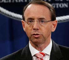 Justice Department Will Tell Public About 'Persistent,' 'Pervasive' Attacks On Democracy
