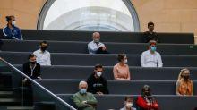Bundestag ermöglicht Aufstellung von Wahlkandidaten ohne Präsenzveranstaltung