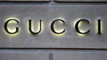 Rassismus-Vorwurf: Sturmmasken-Pullover von Gucci erntet Shitstorm
