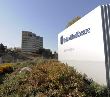 UnitedHealth ups profit forecast after strong start to year