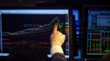 'I Owe It All to You': Ex-Trader Decodes FX 'Cartel' Tactics
