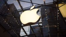 Qualcomm Says Apple Stole Software to Improve Intel Chips