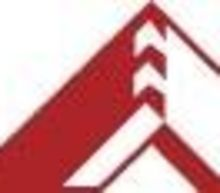 American Woodmark Corporation Announces Third Quarter Results