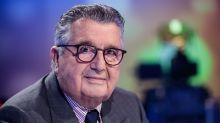 Carlo De Benedetti presenta un'offerta per l'acquisto del 29,9% di Gedi