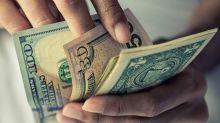 Dólar. Subió y volvió a ubicarse sobre $42: a cuanto se vende en cada banco