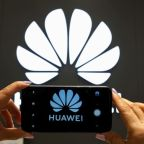 Romanian president signs bill into law to ban Huawei from 5G