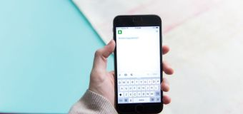 Twitter is actually ditching the 140-character limit (for some)