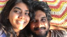 #GoodNews: Time in quarantine inspired this Mumbai couple to tie the knot