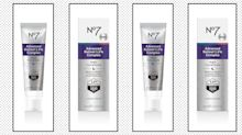 No7's first ever retinol serum goes on sale - after more than 100,000 sign up for waiting list