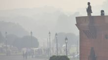 10 most polluted cities in the world