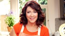 Patricia Heaton Is Back, and She Wants to Help You Throw a Stress-Free Party