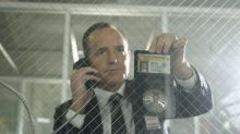 The Agents of S.H.I.E.L.D. Reveal What They Want for Christmas