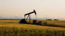 Cash-rich Canadian oil firms favor buybacks as other options narrow