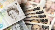 GBP/JPY Weekly Price Forecast – British Pound Breaks Down Towards Major Level
