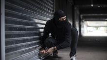 Angleterre : un cambrioleur arrêté après avoir laissé son nom et son adresse sur la scène de crime