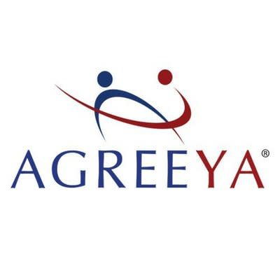 AgreeYa Introduces New Robotic Process Automation Solution