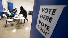 Early voting starts Monday for Fort Worth city, school board races. Here's what to know
