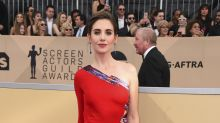 Alison Brie addresses brother-in-law James Franco's sexual harassment allegations