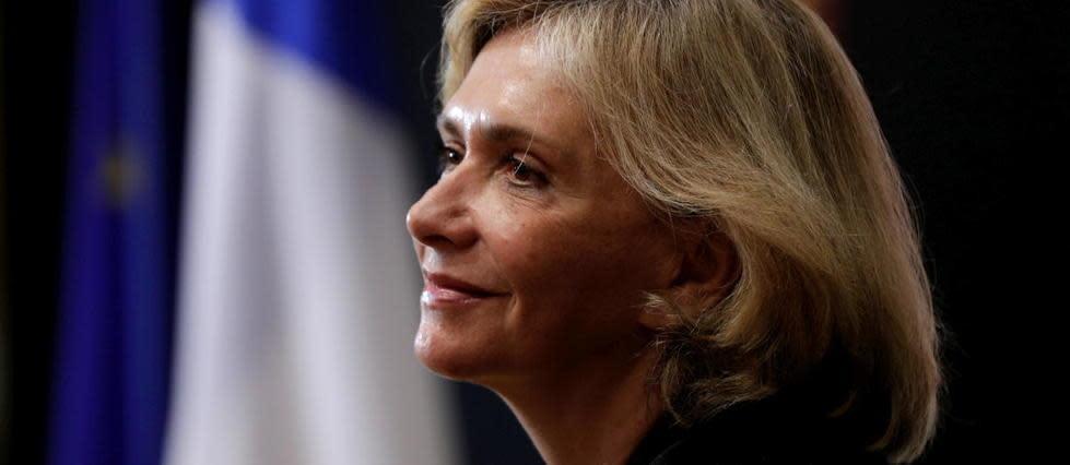 Prix de l'essence: Valérie Pécresse veut unforfait kilométrique