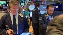 Wall Street chiude in rialzo con balzo petrolio, Dow Jones +2,24%